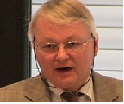 OMICS International Applied Microbiology 2016 International Conference Keynote Speaker Joachim Wink photo