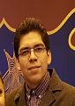 Applied Physics 2020 International Conference Keynote Speaker Raul Jimenez Cruz photo