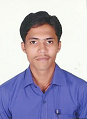 Sunil Kumar D