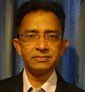 Sadiqul Awal