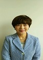 Asia Nursing 2017 International Conference Keynote Speaker Yasuko Fukaya photo