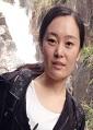 Tian Hai-Yan