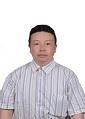 Hongbo Cheng