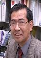 OMICS International Particle Physics 2016 International Conference Keynote Speaker Masanori Iye photo