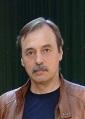 Vasily Yu Belashov