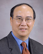 OMICS International Atherosclerosis 2016 International Conference Keynote Speaker Yong-Jian Geng photo