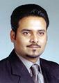 Badr Aljohani