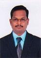 P Venkataraman