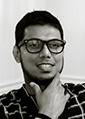 Sid Bhoopathy