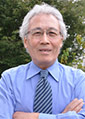 Sungchul Ji
