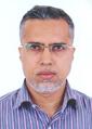 Syed N Alvi