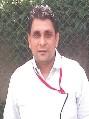 Rajeev Taliyan