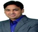 Sunil Kumar Dubey