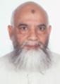 Abu Salim Mustafa