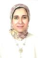 Manal M Baddour