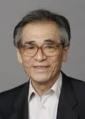 OMICS International Bacteriology 2019 International Conference Keynote Speaker Akira Kaji photo