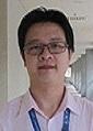 OMICS International Bacteriology Congress 2018 International Conference Keynote Speaker Learn-Han Lee photo