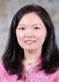 OMICS International Bacteriology Congress 2018 International Conference Keynote Speaker Pei Pei Chong  photo