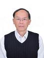 OMICS International Bacteriology Congress 2018 International Conference Keynote Speaker Shan-Ho Chou photo
