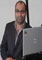 OMICS International Battery Tech 2017 International Conference Keynote Speaker Arunkumar Jayakumar photo