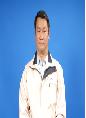 Nai-Chien Shih