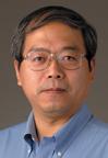 OMICS International Data Analytics 2018 International Conference Keynote Speaker Bing Li photo
