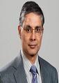 OMICS International Data Analytics 2018 International Conference Keynote Speaker Gurdip Singh photo