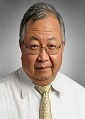 OMICS International Data Analytics 2018 International Conference Keynote Speaker Morgan C Wang photo