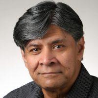OMICS International Data Analytics 2018 International Conference Keynote Speaker Shikharesh Majumdar, photo