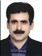 Azim Charoosaee