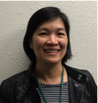 Conference Series Bio America 2016 International Conference Keynote Speaker Luisa Cheng photo