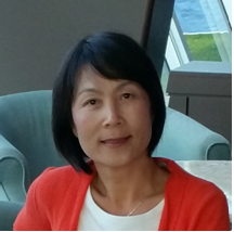 Conference Series Bio America 2016 International Conference Keynote Speaker Xiaohua He photo