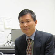 Conference Series Bio America 2016 International Conference Keynote Speaker Zhanyuan J Zhang, photo