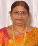 D.Leelavathi