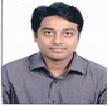 R.V. Madhusudhan