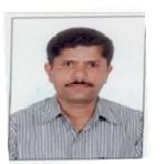 H.R. Raveesha