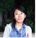 Risheng Wang