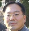 Kang Bo Shim