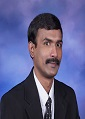 Conference Series Bioscience 2017 International Conference Keynote Speaker Ganapathy Sivakumar photo