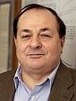 Alexander A. Spector