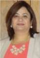 Bhanu Bahl
