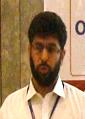 Farman Ali