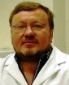 OMICS International Biobanking 2017 International Conference Keynote Speaker Igor Katkov photo