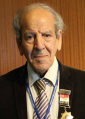 Biochemistry 2017 International Conference Keynote Speaker Jaleel K Ahmed  photo