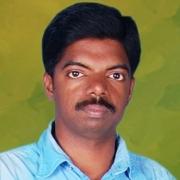 Gopal Samy B