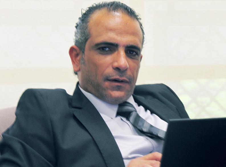 Hatem Galal A Ibrahim