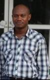 I.O. Agbagwa