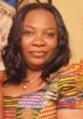 Chioma Nwakanma