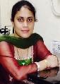 Anjani Devi. Chintagunta