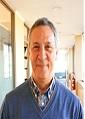 OMICS International Bioenergy 2016 International Conference Keynote Speaker Juan Matos Lale photo